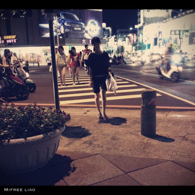 ♥ 2012♥小生活♥ :life_2012052201.JPG