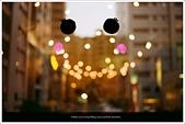 Leica minilux 初體驗:201102 036.jpg-.jpg