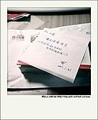 ♥ 2011♥ 生活是甜的♥ :sweet-1297163269082.jpg
