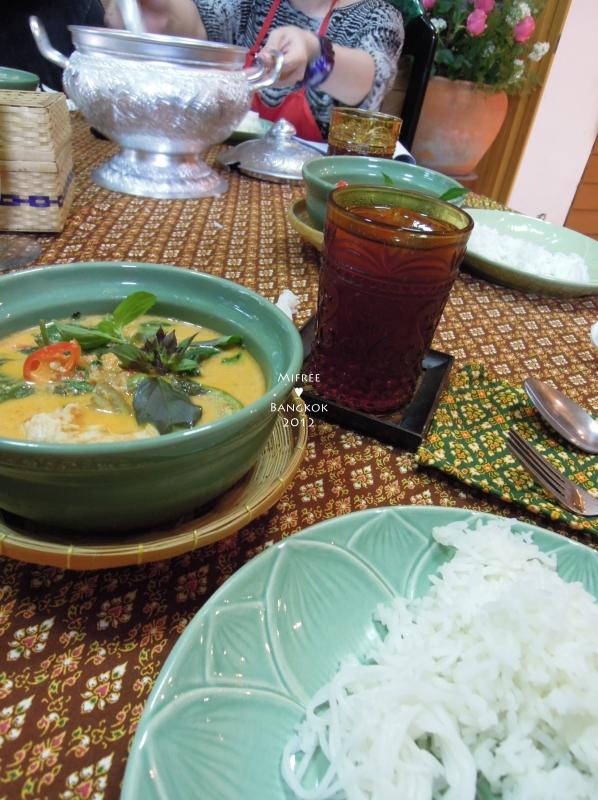 i ♥ Bangkok:DSCN0347.JPG-.jpg