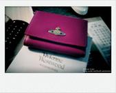 ♥ 2011♥ 生活是甜的♥ :sweet_1323773463308.jpg