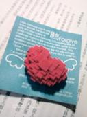 ♥ 2011♥ 生活是甜的♥ :sweet_1324994945698.jpg