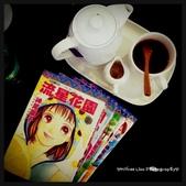 ♥ 2012♥小生活♥ :life_2012121501.JPG