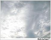 追尋.海角七號:20081011012.jpg