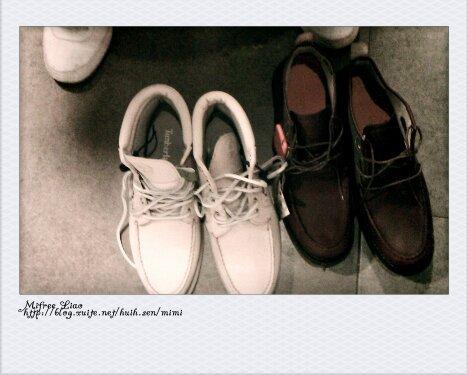 ♥ 2011♥ 生活是甜的♥ :sweet-1320062177105.jpg