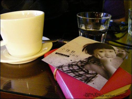♥ 2011♥ 生活是甜的♥ :sweet-DSCN9142.JPG