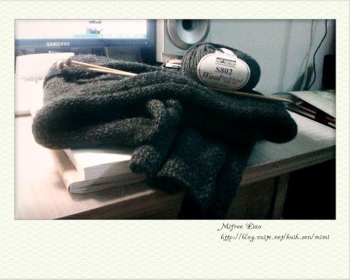 ♥ 2011♥ 生活是甜的♥ :sweet-1320689441511.jpg