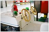 Leica minilux 初體驗:34200008.JPG-.jpg
