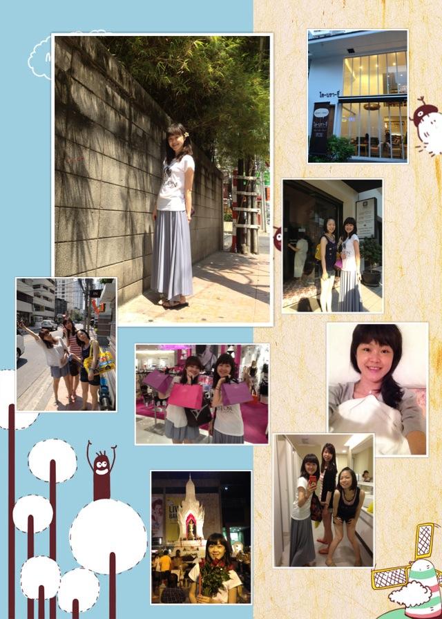 i ♥ Bangkok:2012-03-13 095601.JPG