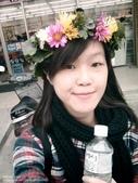♥ 2011♥ 生活是甜的♥ :sweet_1325314550212.jpg
