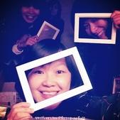 ♥ 2012♥小生活♥ :life_2012121901.JPG