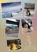 i ♥ Bangkok:2012-03-13 095605.JPG