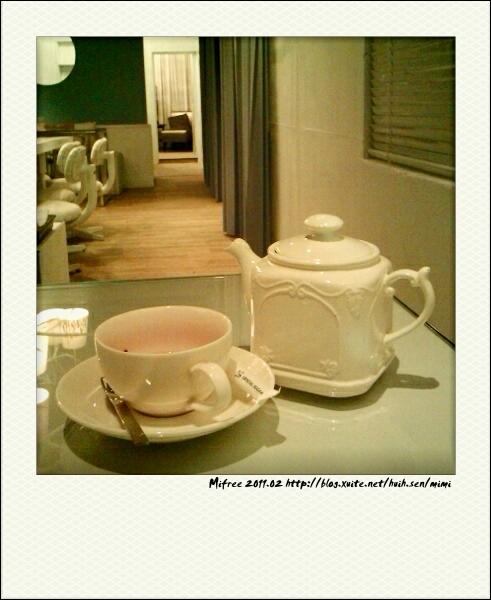 ♥ 2011♥ 生活是甜的♥ :sweet-1298802091711.jpg
