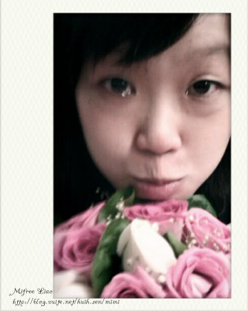 ♥ 2011♥ 生活是甜的♥ :sweet-1322312251936.jpg
