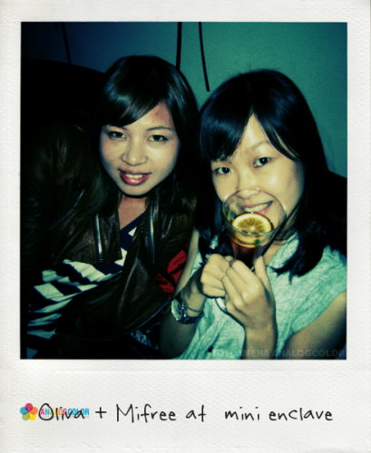 ♥ 2011♥ 生活是甜的♥ :sweet-DSCN9159.JPG_effected.jpg