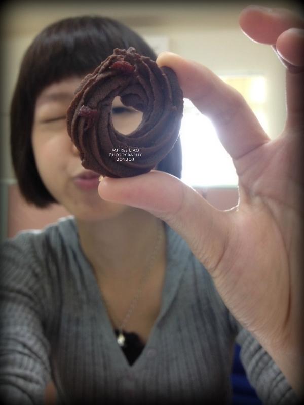 ♥ 2012♥小生活♥ :life_2012033001.JPG