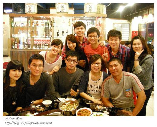♥ 2011♥ 生活是甜的♥ :sweet-DSCN9260.JPG