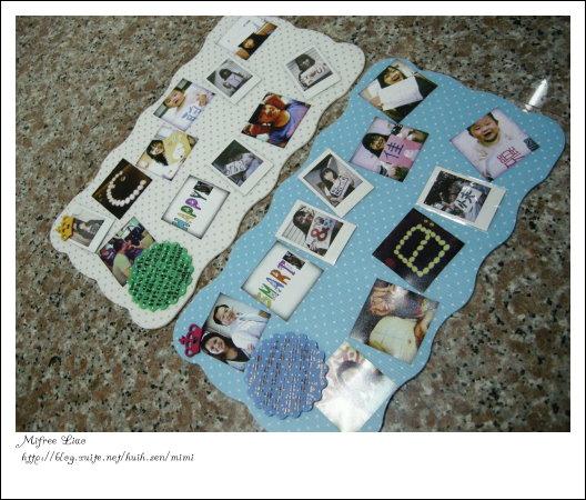 ♥ 2011♥ 生活是甜的♥ :sweet-DSCN9280.JPG