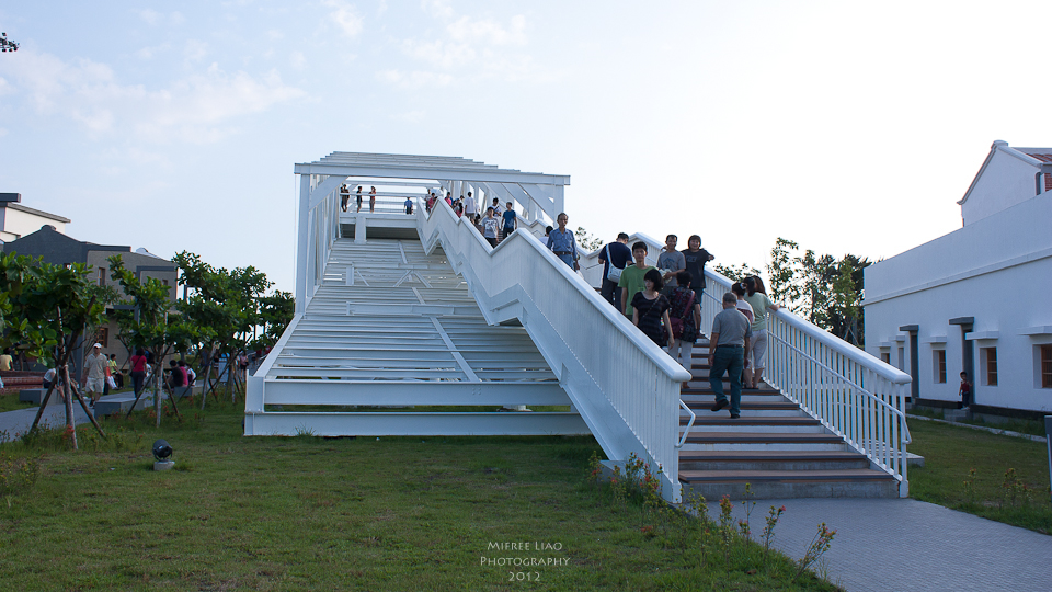 紅毛港文化園區:IMG_0499-27.jpg