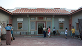 紅毛港文化園區:IMG_0506-28.jpg