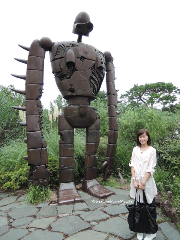 滿滿的都是我:blog_DSCN2120.JPG
