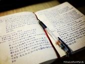 2013♥日常♥daily writing:DailyWriting_2013051302.JPG