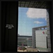 ♥ 2012♥小生活♥ :life_2012112203.JPG