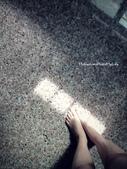 2013♥日常♥daily writing:DailyWriting_2013051901.JPG