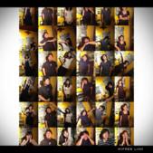 ♥ 2012♥小生活♥ :life_2012042202.PNG