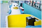 Leica minilux 初體驗:34200002.JPG-.jpg