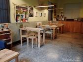 *食飯館*:B-M0010111.JPG