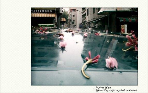 ♥ 2011♥ 生活是甜的♥ :sweet-1317522477503.jpg