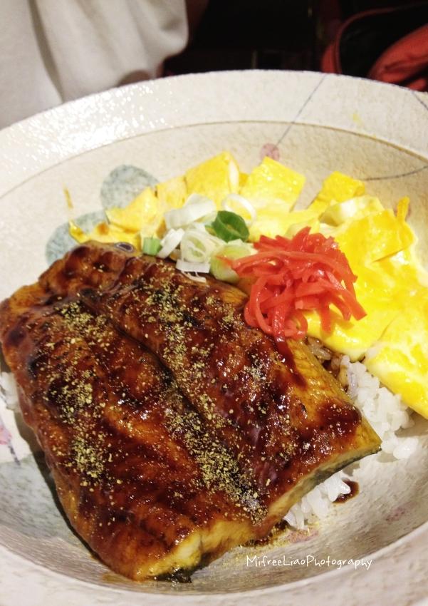 *食飯館*:IMG_6256.JPG-.jpg