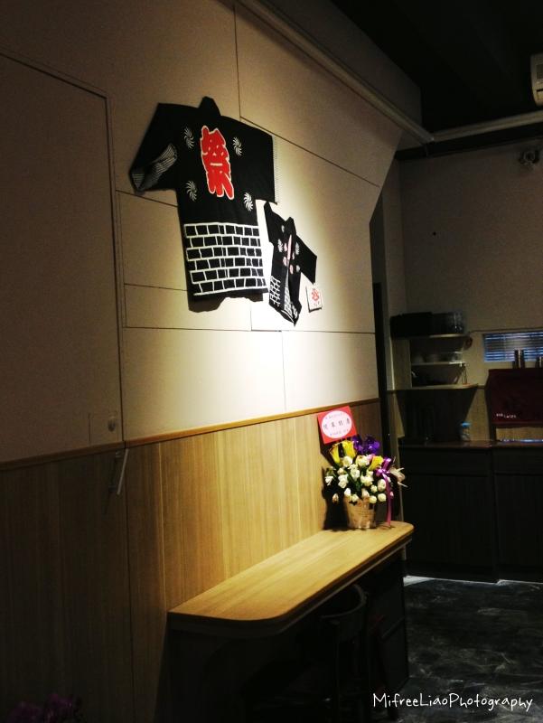*食飯館*:IMG_6257.JPG-.jpg