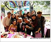 ♥ 2011♥ 生活是甜的♥ :sweet-DSCN7272.JPG
