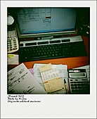 [project365]:20101021.jpg