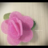 ♥ 2012♥小生活♥ :life_2012042501.PNG