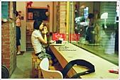 Leica minilux 初體驗:14310019.JPG-.jpg