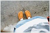 Leica minilux 初體驗:14310029.JPG-.jpg