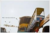 Leica minilux 初體驗:34200017.JPG-.jpg