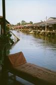i ♥ Bangkok:Amphawa_64780021.JPG