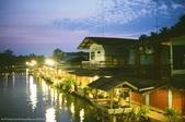 i ♥ Bangkok:Amphawa_64780026.JPG