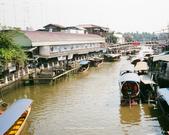 i ♥ Bangkok:Amphawa_64770034-1.jpg