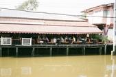 i ♥ Bangkok:Amphawa_64770036.JPG