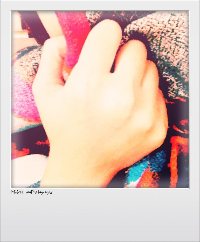 2013♥日常♥daily writing:DailyWriting_2013012501.JPG