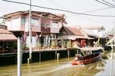 i ♥ Bangkok:Amphawa_64770037.JPG