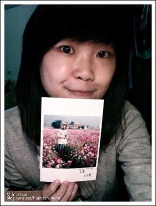 ♥ 2012♥小生活♥ :life_2012020201.jpg