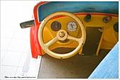 Leica minilux 初體驗:34200004.JPG-.jpg
