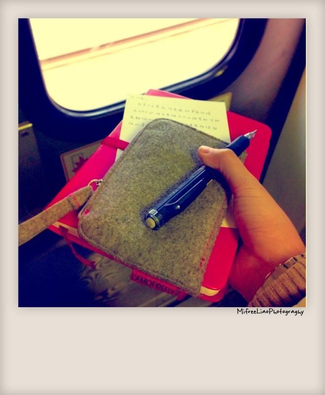 2013♥日常♥daily writing:DailyWriting_2013012601.JPG
