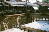 i ♥ Bangkok:Amphawa_64780005-1.jpg